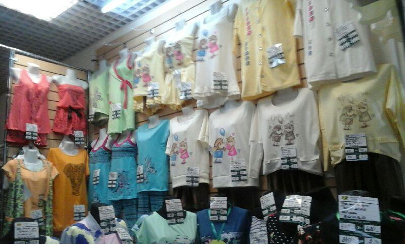 Рио текстиль адреса в москве